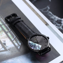 Load image into Gallery viewer, ONTARIO - Aiverc | Designer Watches