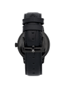 Womens Ontario All Black - 40mm - Aiverc | concept designer watches