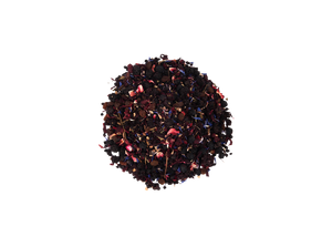 Blackberry Elderberry