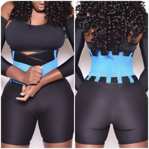Original Power Belt Xtreme Body Shaper