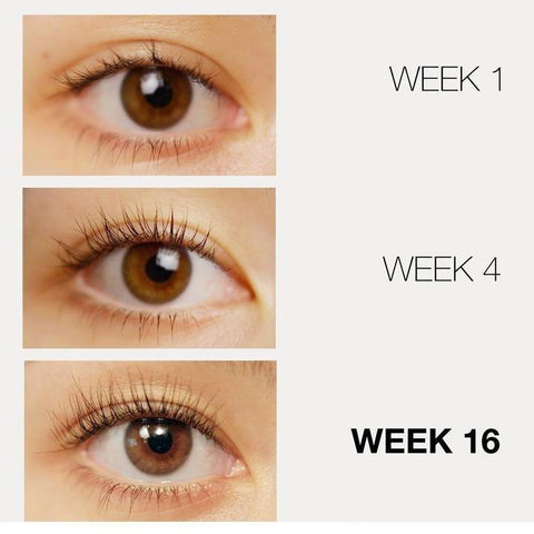 EYELASH & EYEBROW HAIR GROWTH SERUM