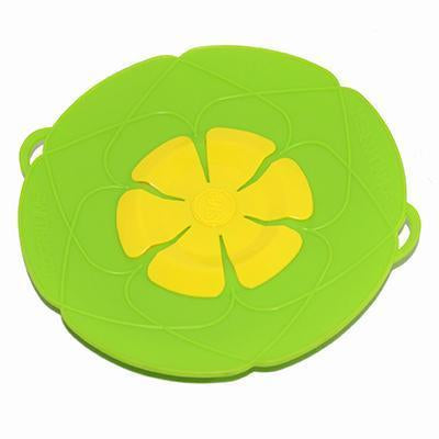 Multi-Purpose Lid Cover and Spill Stopper(Buy 2 or more, Free Shipping)