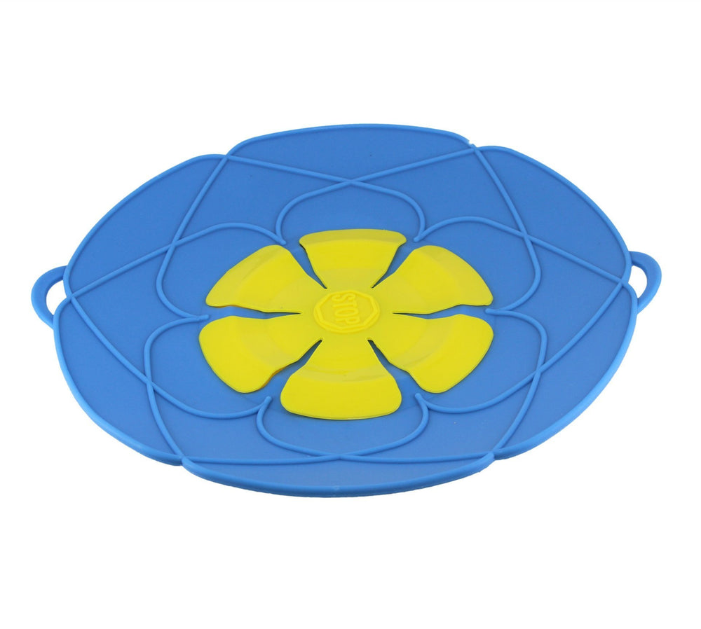Multi-Purpose Lid Cover and Spill Stopper(Buy 3 or more, Free Shipping)
