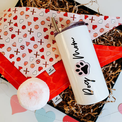 MIMIO & CO. GALENTINE AND VALENTINE GIFT