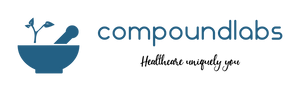CompoundLabs