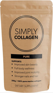 Simply Collagen-PURE