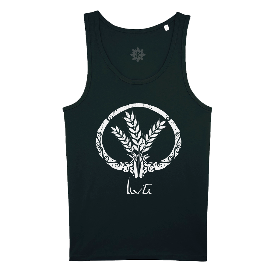 Harvest Torc - tank top M