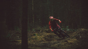 Shop for Mountain Bikes at Scotby Cycles