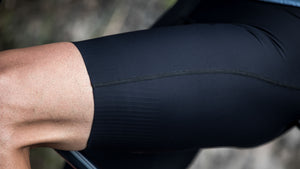 Shop for cycling shorts, pants and bibshorts at Scotby Cycles