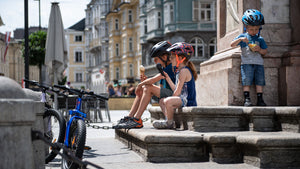 Buy Kids Bikes Online at Scotby Cycles