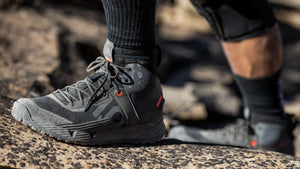 Shop for Cycling Shoes at Scotby Cycles