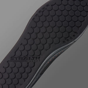 STEALTH Classic Dotty Outsole Print