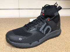 Five Ten Trailcross MID w/ GORE-TEX (2020)