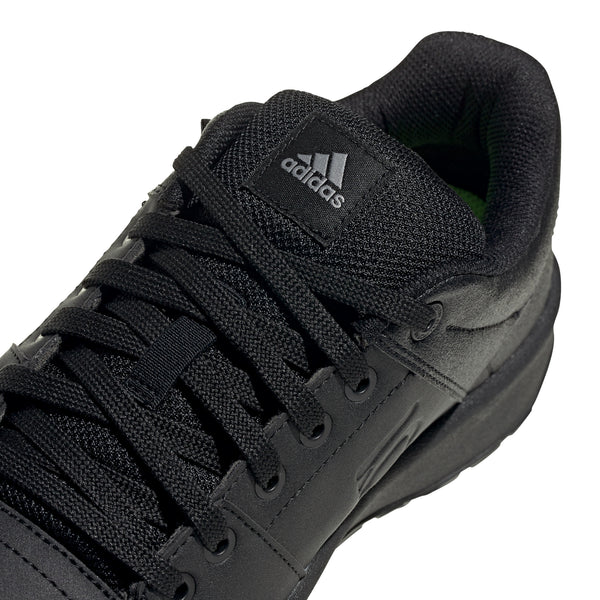 adidas Five Ten Impact Sam Hill Mountain Biking Shoes in Core Black (FU7532)