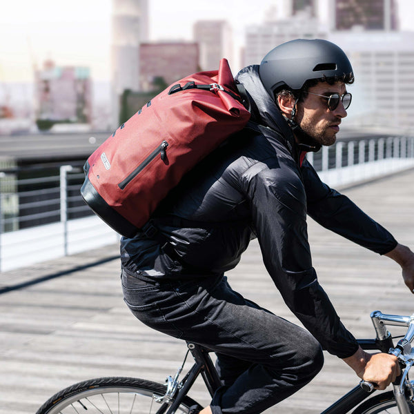 Commuter-Daypack City