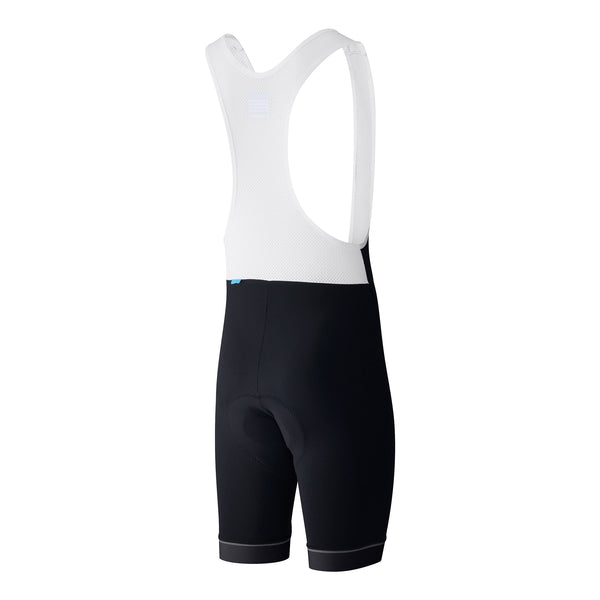 Advanced Bib Shorts