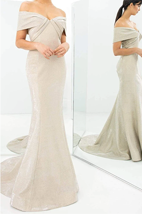 Finding the Right Mother of the Groom Dress
