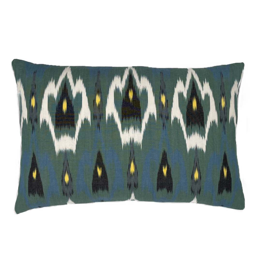 Home decor limited edition cushions