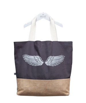 Angel Bag
