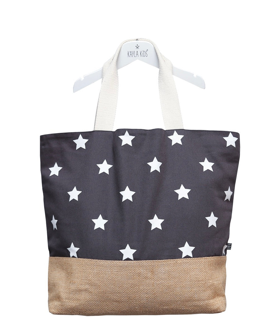 Big Star Bag