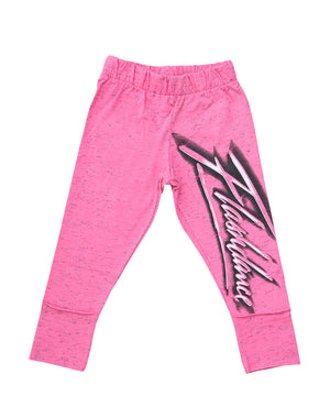 Flashdance Leggings