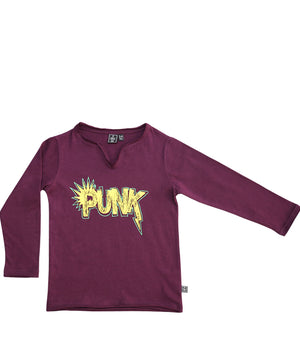 Gypsy Punk T-shirt