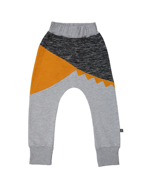 Spiky Joggers