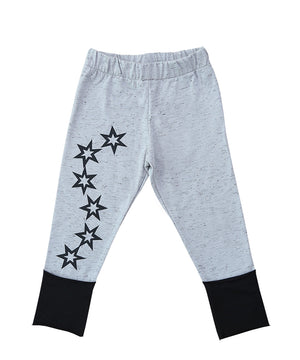 Twinkle Star Leggings