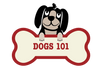 Dogs101.shop