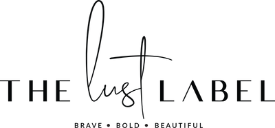 The Lust Label
