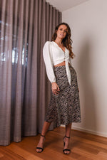 Sue Skirt Skirts The Lust Label
