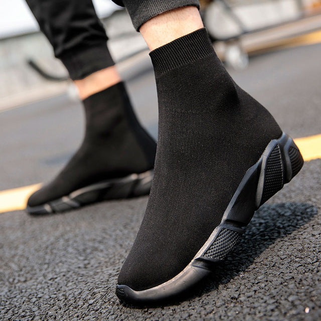 Fashion Casual Shoes