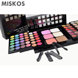MISKO Colorful  Beauty Makeup Set