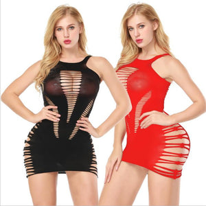 Women Exotic Apparel Dress