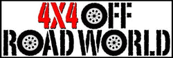 4x4 Off Road World