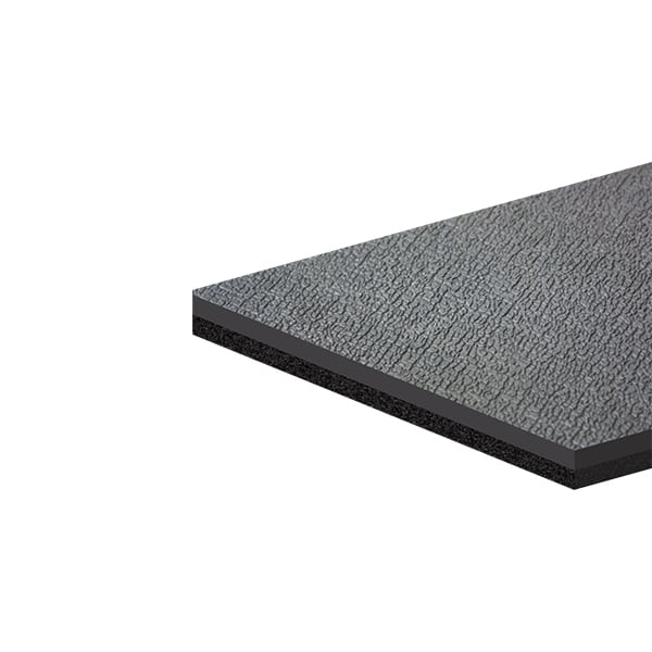 DYNADECK CARPET REPLACEMENT 1400mm x 950mm (21203)- High Performance Insulation