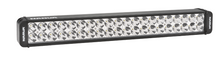 Load image into Gallery viewer, NARVA LED LIGHT BAR SPOT BEAM – 18000 Lumens (72772)