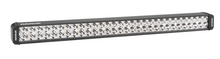 Load image into Gallery viewer, NARVA LED LIGHT BAR SPOT BEAM – 27000 Lumens (72773)