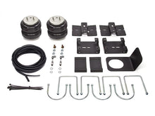 Load image into Gallery viewer, AIRBAG MAN AIR SUSPENSION HELPER KIT SUIT FORD RANGER PJ & PK 4x2 2.5L Jan.07-11 (RR4607)