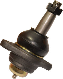 RROADSAFE EXTENDED UPPER BALL JOINT TO SUIT MITSUBISHI PAJERO NM-NP 1999 ON (BJ4082)