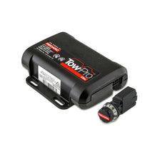 Load image into Gallery viewer, REDARC TOW-PRO ELITE V3 ELECTRIC BRAKE CONTROLLER (EBRH-ACCV3)