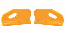 Load image into Gallery viewer, ROADSAFE TOW POINTS TO SUIT TOYOTA LANDCRUISER200 SERIES (RP-CRU200) PAIR