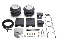 Load image into Gallery viewer, AIRBAG MAN AIR SUSPENSION HELPER KIT FOR LEAF SPRINGS SUIT TOYOTA LAND CRUISER BJ60, FJ60, FJ62, HJ60 & HJ61 NOV.80-DEC.91 (RR4522)