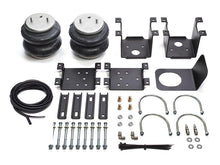 Load image into Gallery viewer, AIRBAG MAN AIR SUSPENSION HELPER KIT SUIT MITSUBISHI TRITON MK 4X4, 4X2 V6 OCT.96-DEC.07 (RR4524)