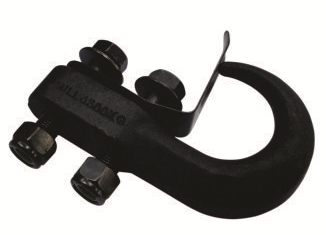 ROADSAFE TOW HOOK 4500KG (SB609)