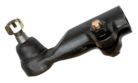 OADSAFE TIE ROD END TO SUIT NISSAN PATROL GU3 ON 1/03 ON RH OUTER (TE8570RHD)