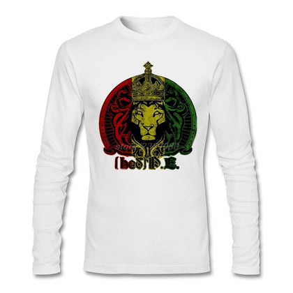 Hebrew Israelite Clothing and Apparel for Men
