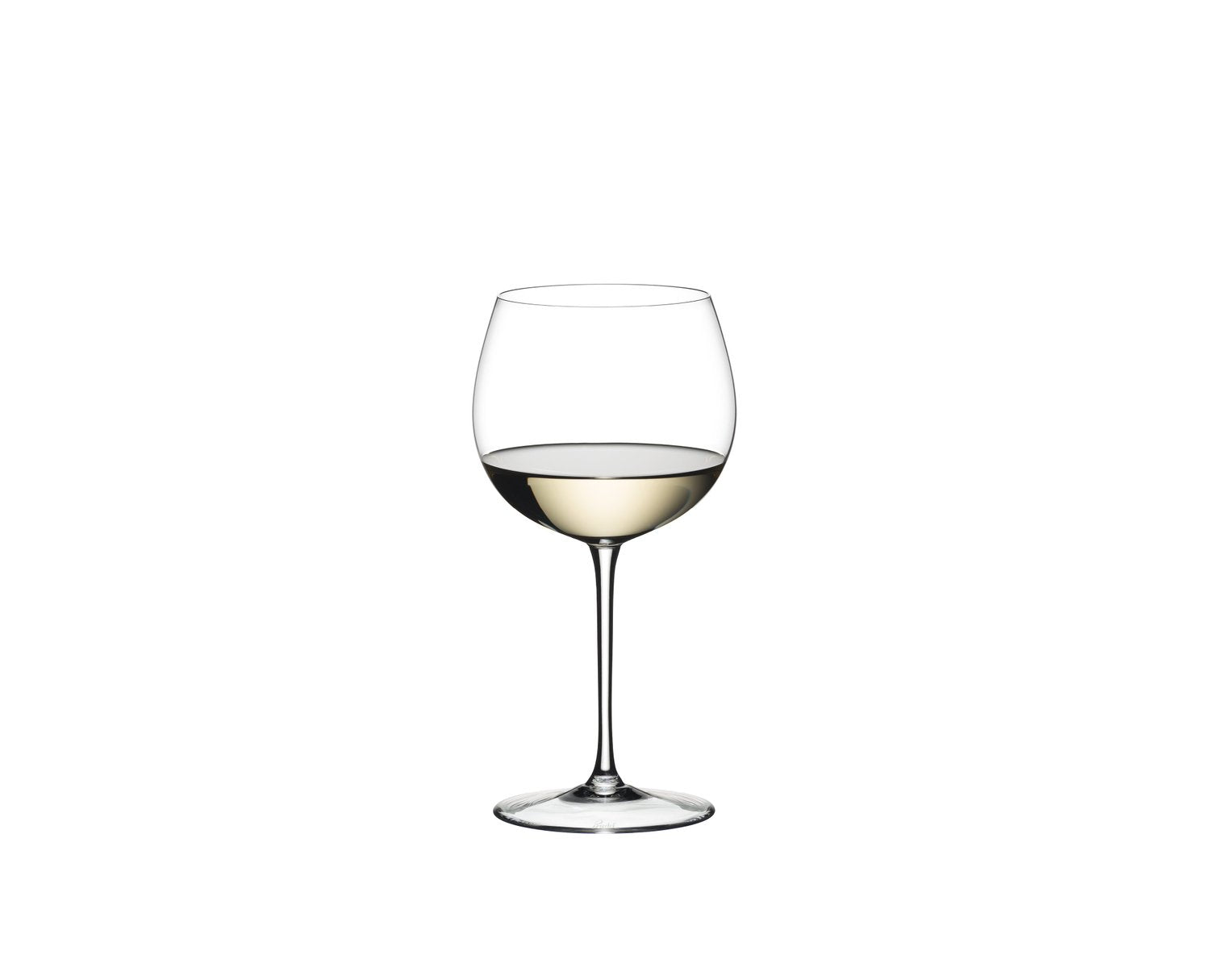 Riedel Sommeliers Bourgogne Blanc