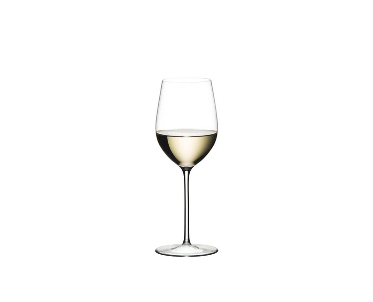 Riedel Sommeliers Chardonnay