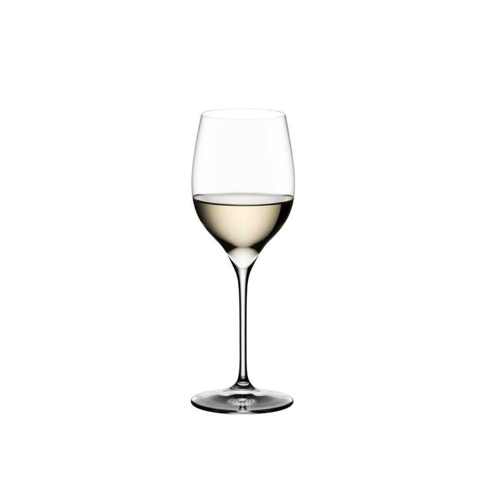 Riedel Grape Chardonnay